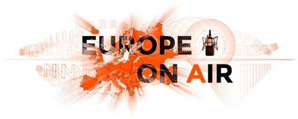 Europe_on_air
