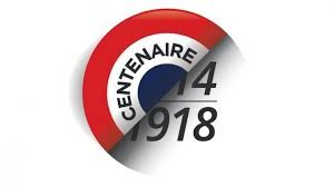 mission centenaire-logo