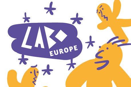 labo Europe Rennes